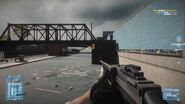 Battlefield-3-type88-1