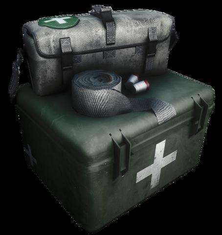 File:Medicbag.png