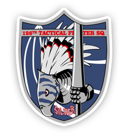 File:126th TFS.png