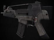 BFP4F XM8P EA2