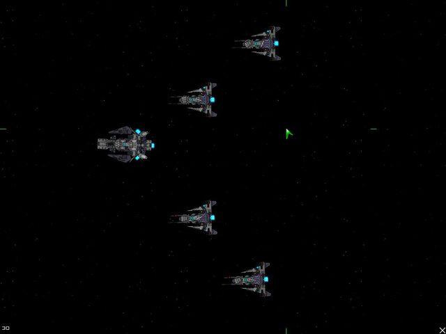 File:Destroyer Squadron.jpg