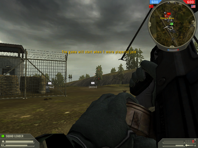 File:QBB95 Reload BF2.png
