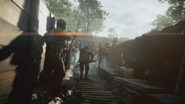 File:BF1 BRITISH ENTRENCHED.png