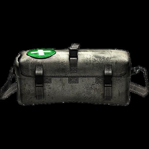 File:BF4 Medic Bag.png