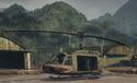 BFBC2V UH-1