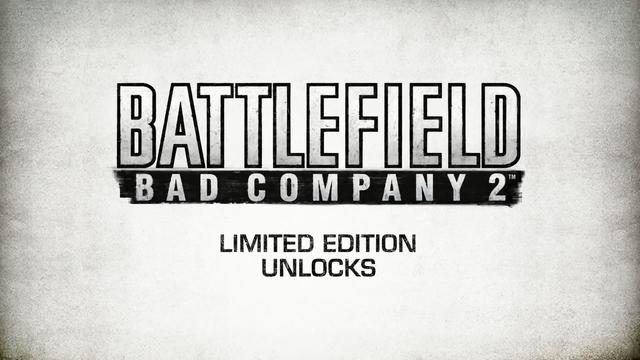 File:BFBC2 Limited Edition Unlocks Trailer Screenshot.png
