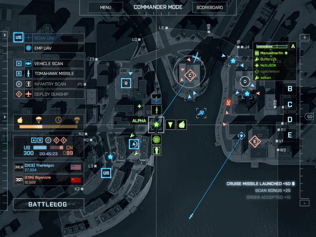 File:Battlefield 4 Commander View Screenshot 2.png