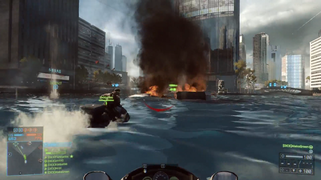 File:Battlefield 4 Jetski First-Person View.png