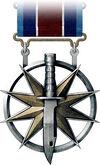 Melee Medal.jpg