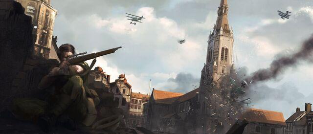File:Battlefield-1-54.jpg