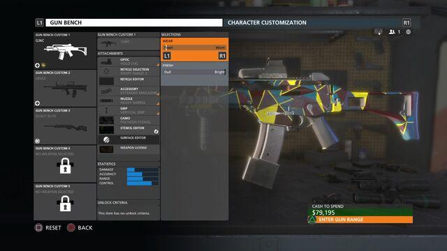 File:Gun Bench 5.jpg
