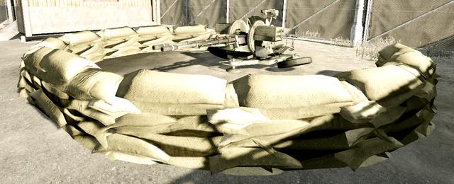 File:Sandbag BFBC2.png