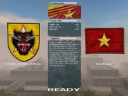 BFV Reclaming Hue Pre-game