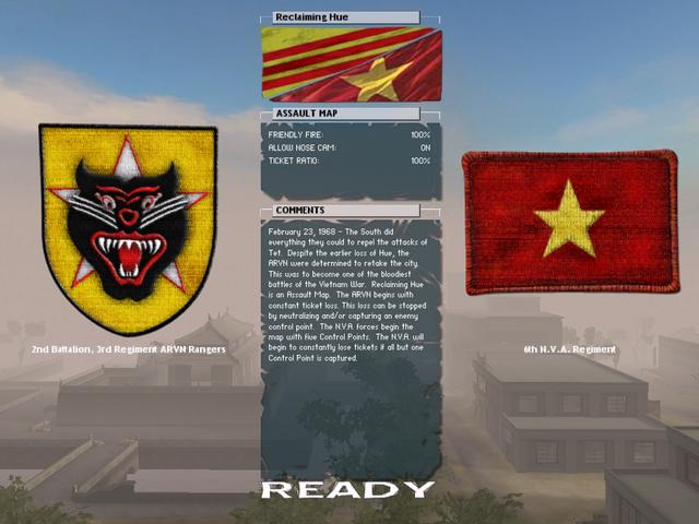 File:BFV Reclaming Hue Pre-game.png