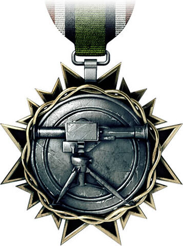 File:Stationary Emplacement Medal.jpg
