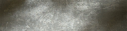 File:BF4 Spray Snow Paint.png