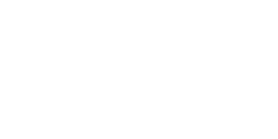 BFHL Limo lineart