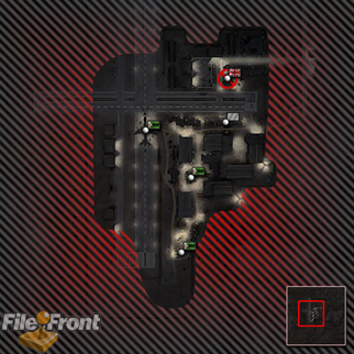 File:Maps sf 5 2.jpg