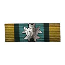 File:Ribbon of Recovery.png