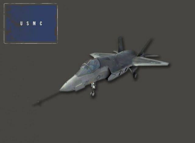 File:F-35 Render BF2.jpg