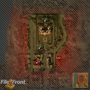 Maps sf 8 1