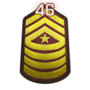 File:Rank 46.png