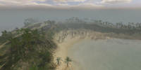 Wake Island (Battlefield Vietnam)