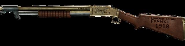File:Hellfighter Trench Shotgun.png