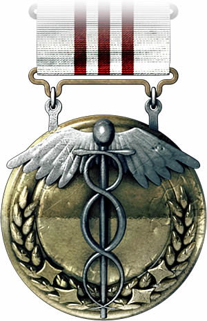 File:Medical Medal.jpg
