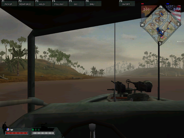 File:BFV PBR DRIVER'S SEAT.png