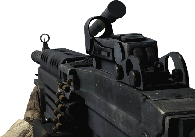 File:M249 SAW Red Dot BC2.png
