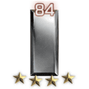 File:Rank 84.png