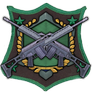 Battle Rifle Assignment 1 Patch