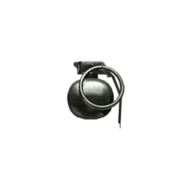 Bf4 v40 mini.png