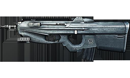File:F2000 Battlelog Icon.png