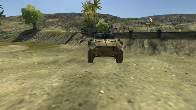 File:BF2 BTR front.png