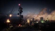 BF3 BIG CITY NIGHT BATTLE.png