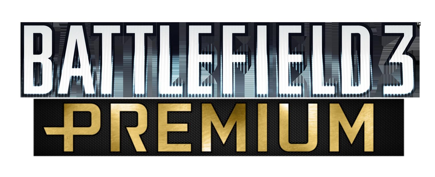 battlefield premium battlefield wiki fandom powered by wikia