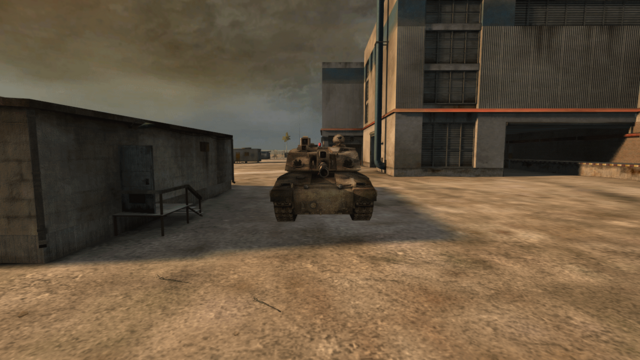 File:BF2 Challenger 2 front.png