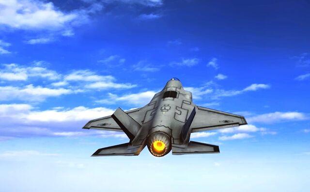 File:BF4 F35 TPV.jpg