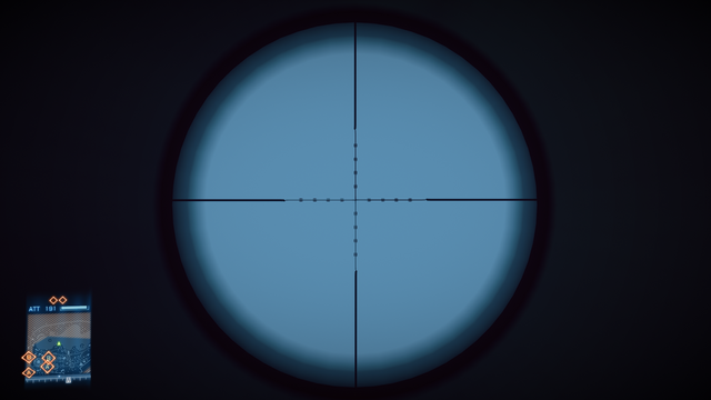 File:Battlefield 3 6X Optics.png