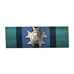 File:Ribbon of Resupply.png