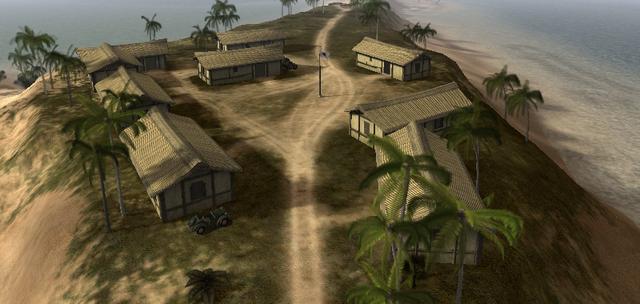 File:BF1942 WAKE ISLAND VILLAGE JAPANESE CONTROL.PNG