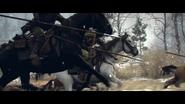 BF1 Tsar Teaser 0m40s