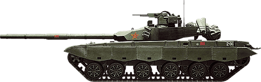 Datei:BF4 type99mbt.png
