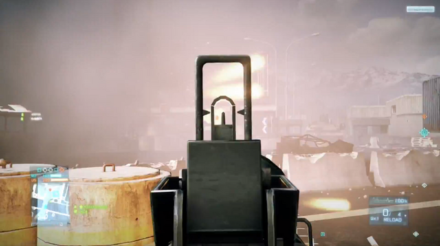 File:BF3 RPG-7 iron sights.PNG