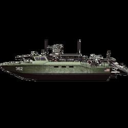 BF4 rcb90