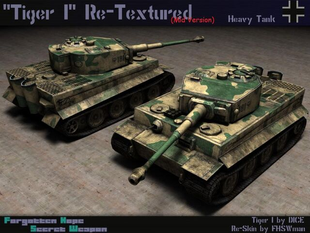 File:1000px-Tiger I Ausf. E.jpg