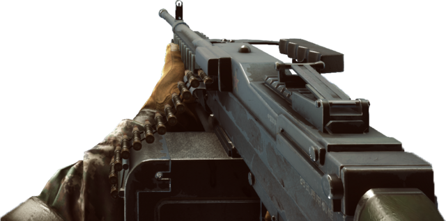 File:BF4 QJY-88-1.png