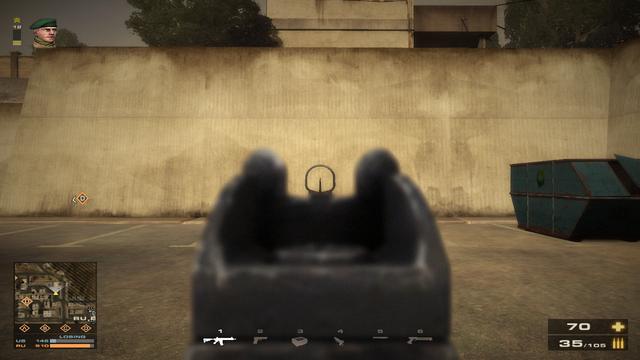 File:BFP4f m416 sight.png